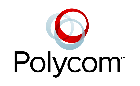 POLYCOM VSX 7000 ADMINISTRATORS MANUAL Pdf Download