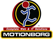IT Solutions and Services | IT Consulting, Managed IT, IT Security, IT Maintenance